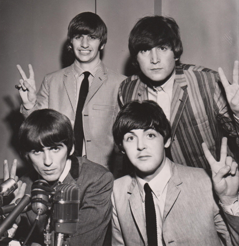 beatles-peaceC