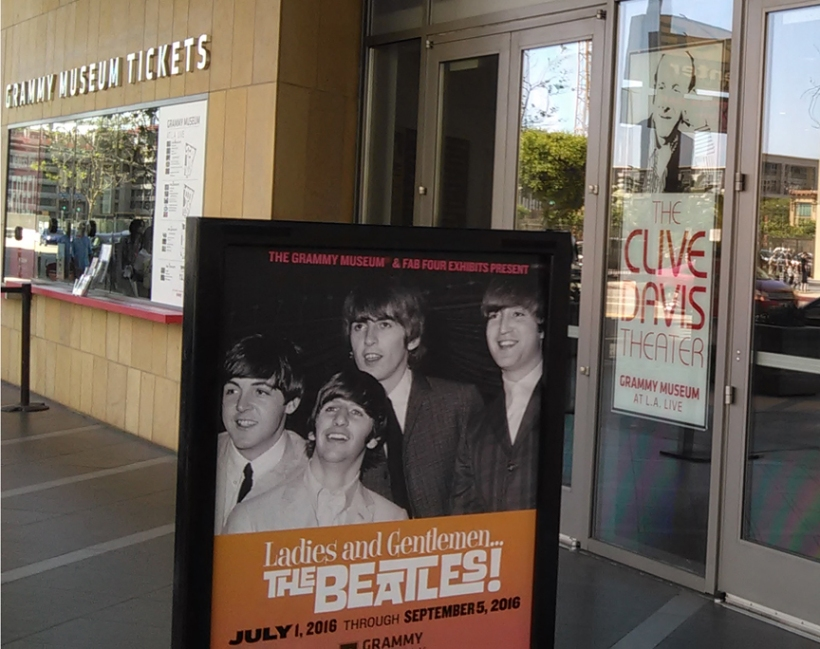 BeatlesExhibit-sign2C