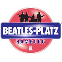 beatlesplatzlogo