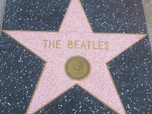 BeatlesStar