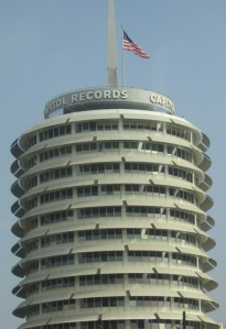 CapitolRecords