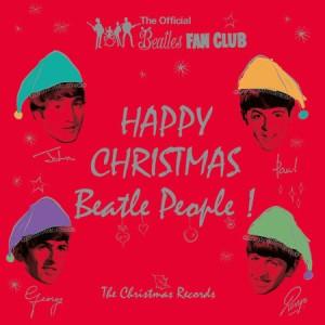 christmas-cover
