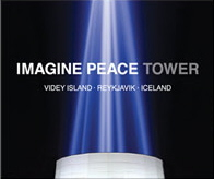 imaginepeacebook