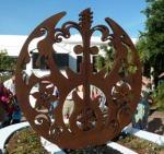 Lennon-sculpture-sm