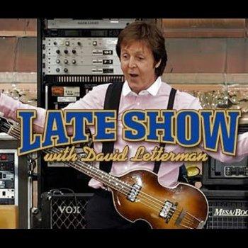 paul-lateshow