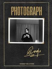 Ringo-PhotographCVR