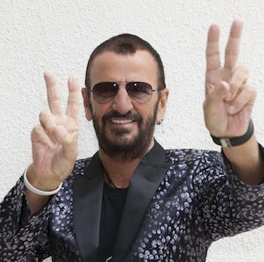 Ringo2016