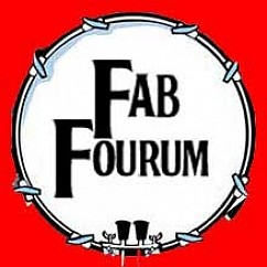 fabfourum-logo