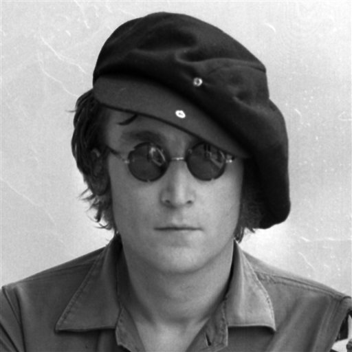 Yoko Ono And EMI To Release Remastered John Lennon Albums In October