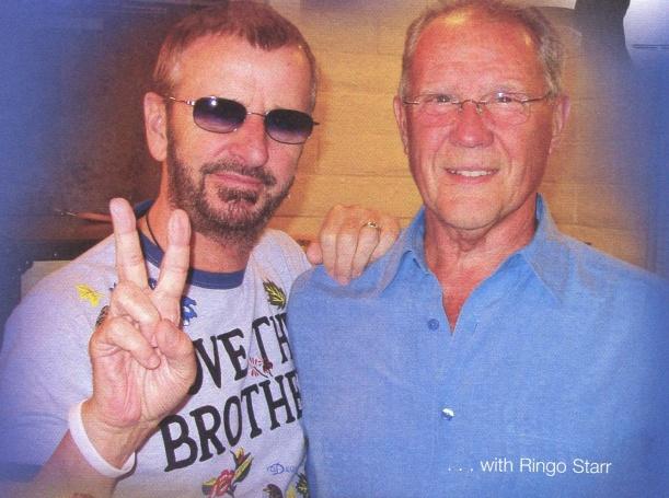 Ringo2006