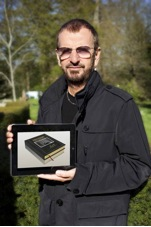 ringo-with-book