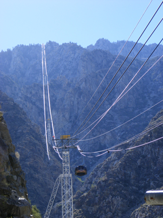 steep-upC