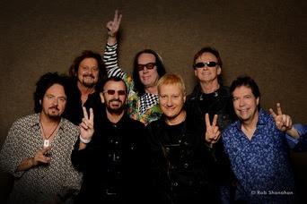 Ringo-2014tourPR