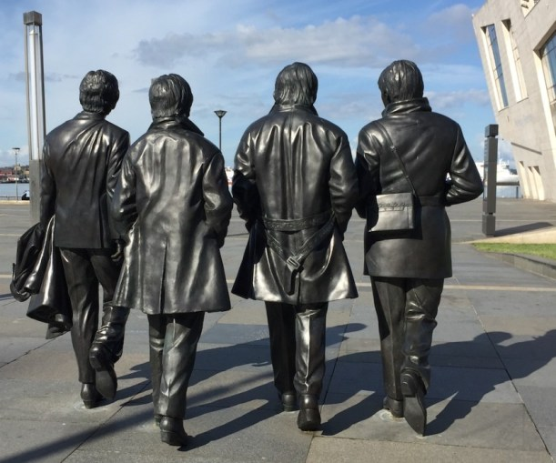 beatles statue-back.jpg