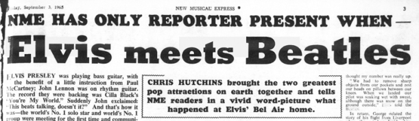 sept31965-headline