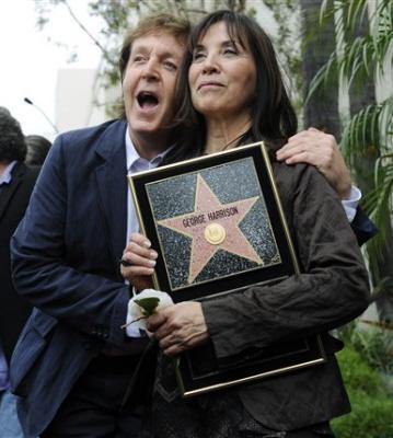 2009-Paul-and-Olivia