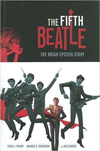 fifthbeatle-cover