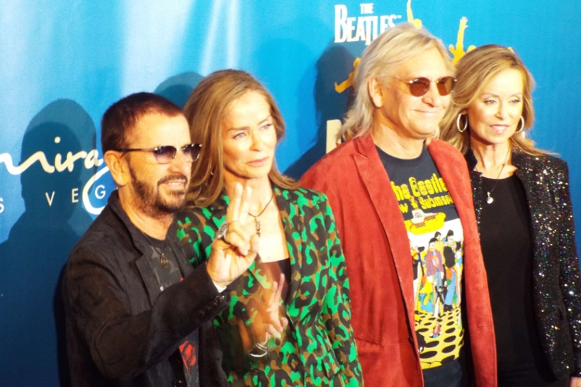 ringo-barbara-joe-marjorieC