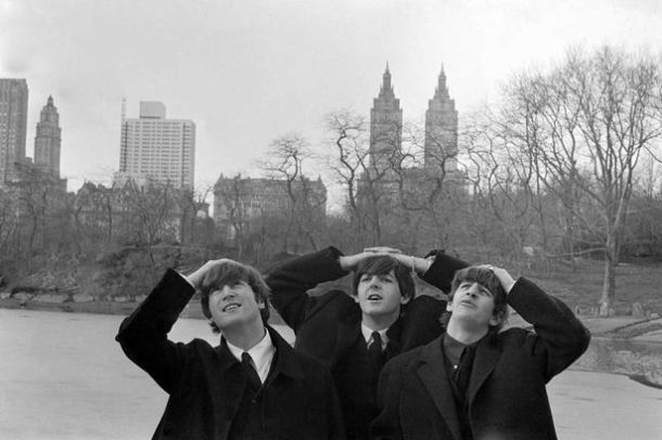 beatles_heads