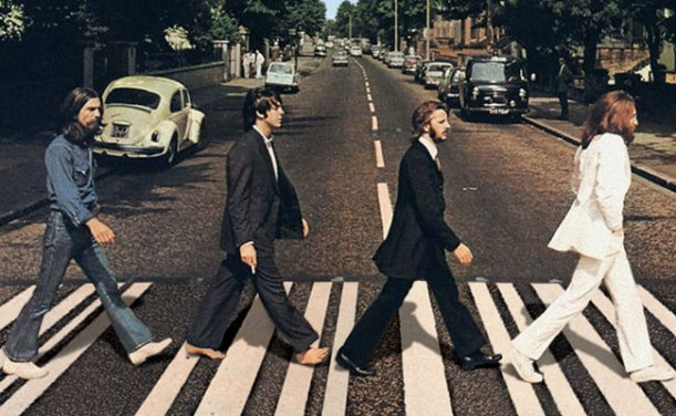 beatles-abbeyroad-crop