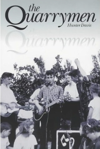 Quarrymen-Beatles