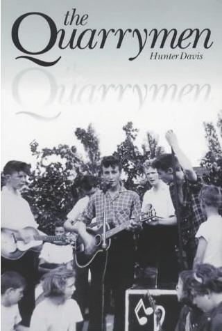 Quarrymen-Beatles
