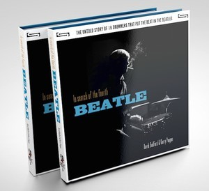 fourthbeatle-book