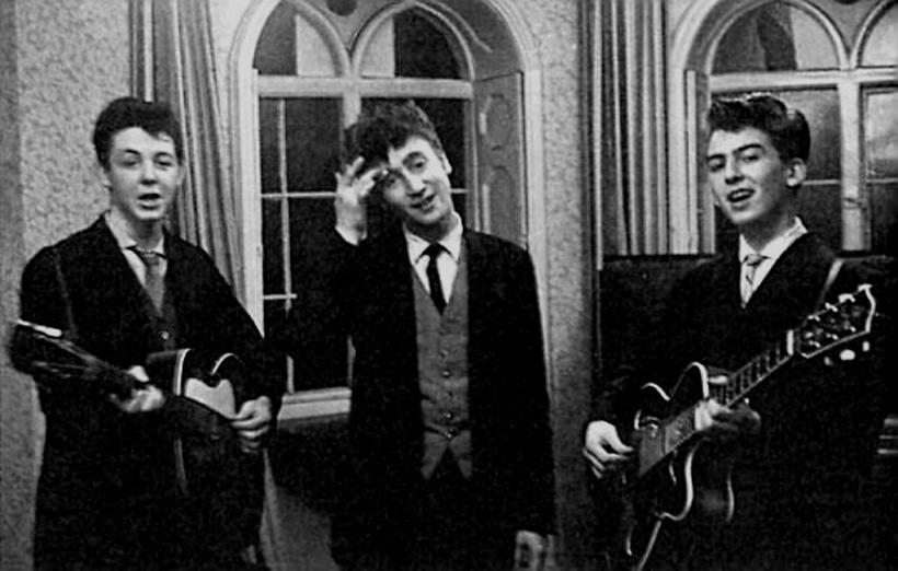 1958-john-paul-george