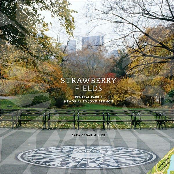 strawberryfields-book-large