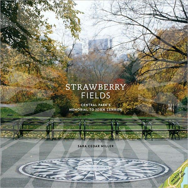strawberryfields-book-large
