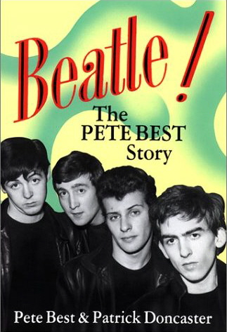 The Pete Best Story