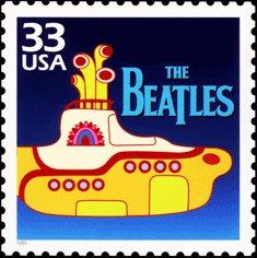Yellow Submarine | Daytrippin' Beatles Magazine