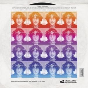 Lennon-stamp-USPS