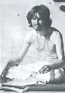 georgeh-1968india