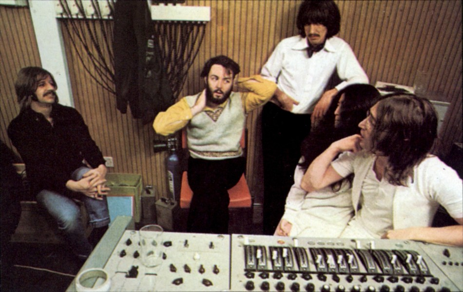 The-Beatles---Apple-Corps-Ltd