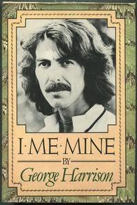 1981-IMeMine