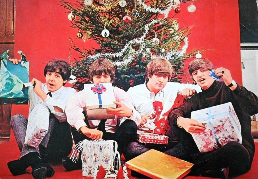 beatles-christmas2