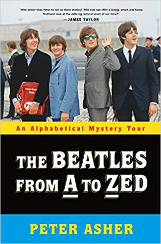 bk-BeatlesAtoZed