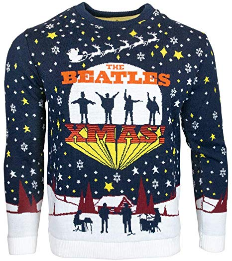 Christmas-sweater-help