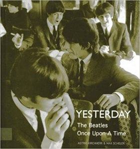 book-yesterday-astrid