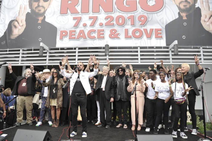 Ringo-2019-birthday