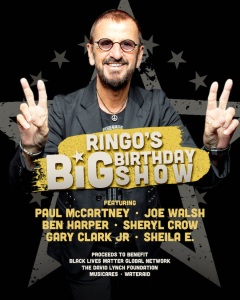 Ringo-80-birthday-show