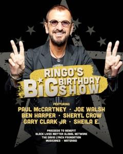 Ringo-80-birthday-show