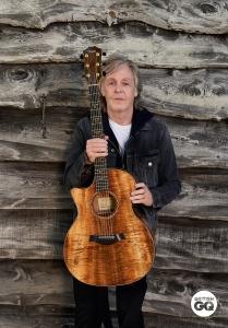 Paul-BritishGQ-Sept2020-guitar