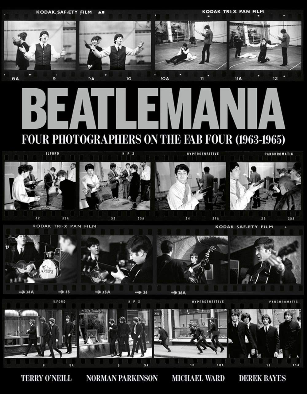 Book-Beatlemania4photographers